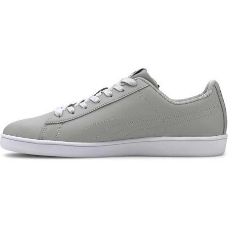 Pánská volnočasová obuv - Puma BASELINE - 3
