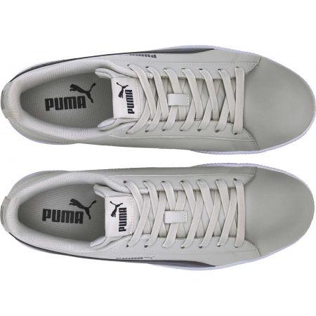 Pánská volnočasová obuv - Puma BASELINE - 4