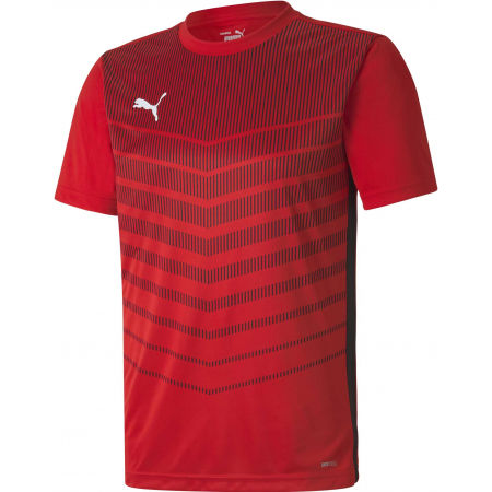 Puma FTBL PLAY GRAPHIC SHIRT