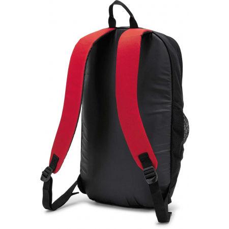 Backpack - Puma FTBIPLAY BACKPACK - 2
