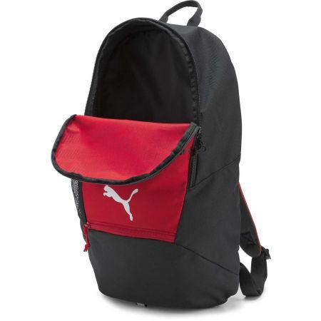 Backpack - Puma FTBIPLAY BACKPACK - 3