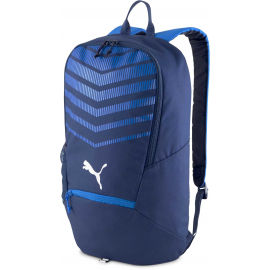 Puma FTBIPLAY BACKPACK - Plecak