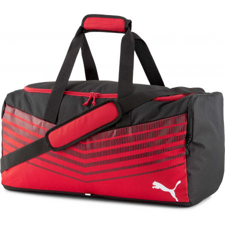 Puma FTBIPLAY MEDIUM BAG
