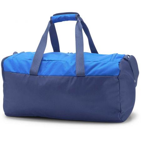 Sportovní taška - Puma FTBIPLAY MEDIUM BAG - 2
