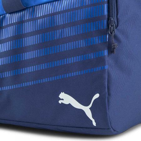 Sportovní taška - Puma FTBIPLAY MEDIUM BAG - 3