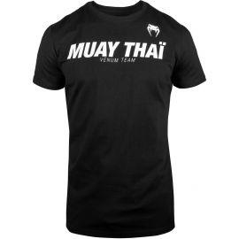 Venum MUAY THAI VT - Koszulka