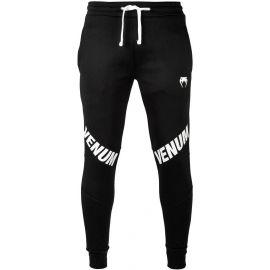 Venum CONTENDER 3.0 JOGGERS - Spodnie dresowe