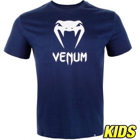 Venum CLASSIC T-SHIRT - Тениска