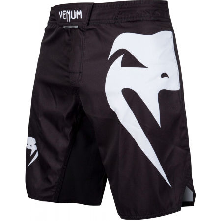 Venum VENUM LIGHT 3.0 FIGHTSHORTS - Spodenki bokserskie