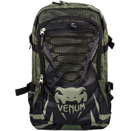 Venum CHALLENGER PRO