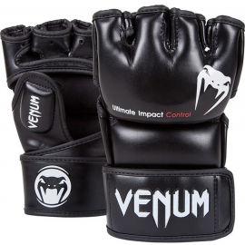 Venum IMPACT MMA GLOVES - Rękawice MMA