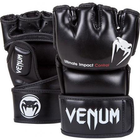 Venum IMPACT MMA GLOVES - Mănuși MMA