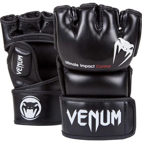 Venum IMPACT MMA GLOVES - MMA rukavice