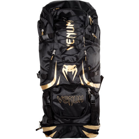 Backpack - Venum CHALLENGER XTREM - 2