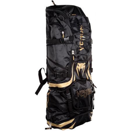 Backpack - Venum CHALLENGER XTREM - 3