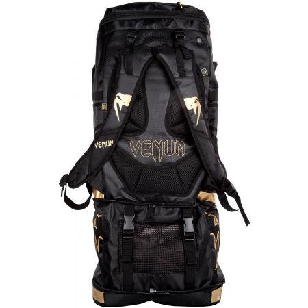 Backpack - Venum CHALLENGER XTREM - 4