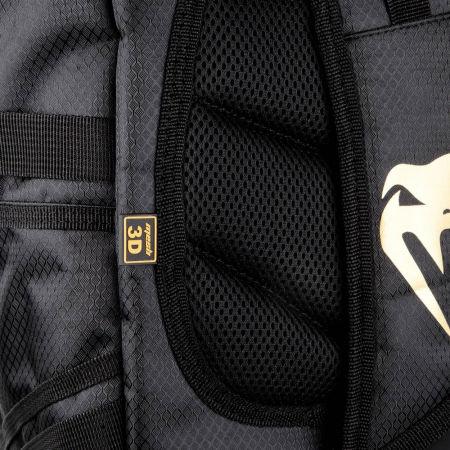 Backpack - Venum CHALLENGER XTREM - 5