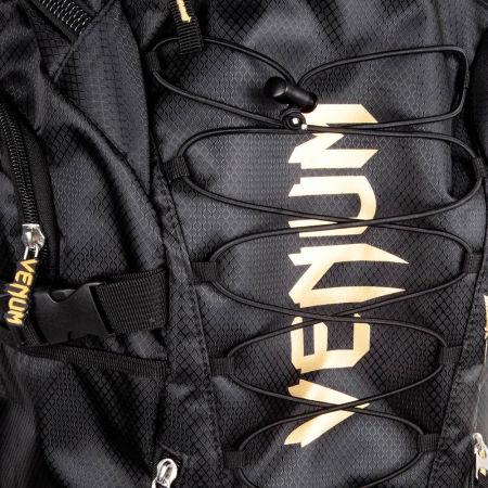 Backpack - Venum CHALLENGER XTREM - 6