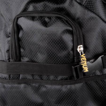 Backpack - Venum CHALLENGER XTREM - 7