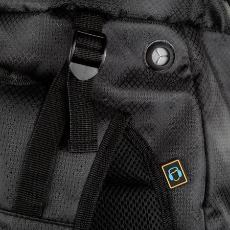 Backpack - Venum CHALLENGER XTREM - 8