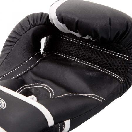Dětské boxerské rukavice - Venum CHALLENGER 2.0 KIDS - 3