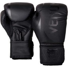 Venum CHALLENGER 2.0 KIDS - Dětské boxerské rukavice