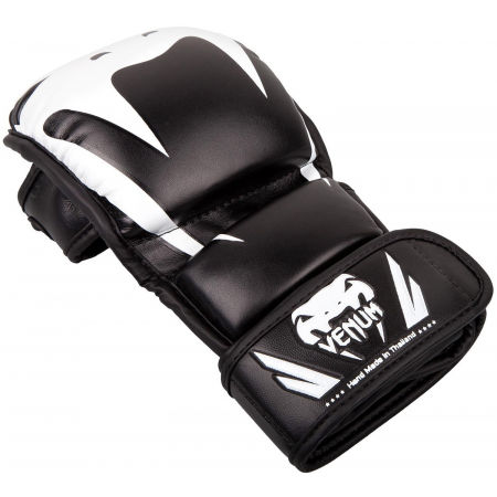 Venum IMPACT SPARRING MMA - Mănuși MMA