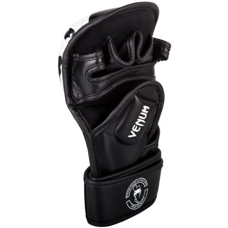 MMA rukavice - Venum IMPACT SPARRING MMA - 3