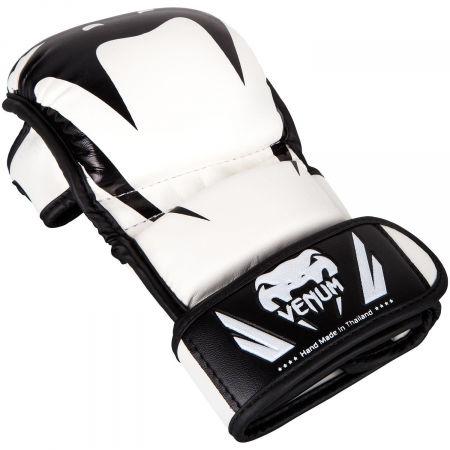 MMA rukavice - Venum IMPACT SPARRING MMA - 2