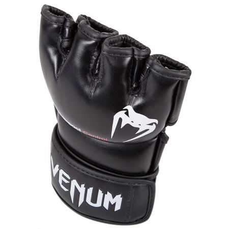 MMA rukavice - Venum IMPACT MMA GLOVES - 3