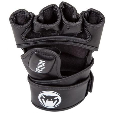 MMA rukavice - Venum IMPACT MMA GLOVES - 4