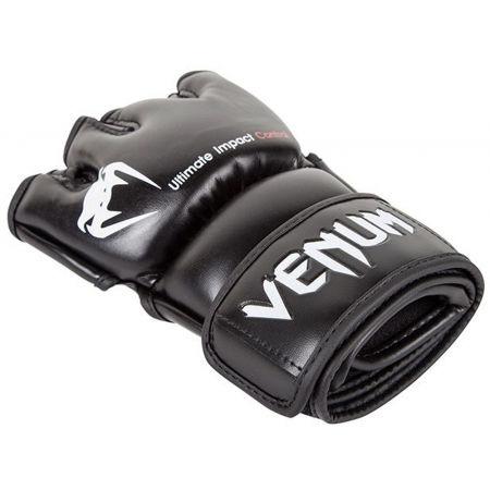 MMA rukavice - Venum IMPACT MMA GLOVES - 5