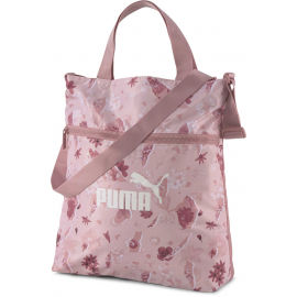 Puma CORE SEASONAL SHOPPER - Dámská taška