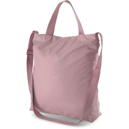 Women's handbag - Puma CORE SEASONAL SHOPPER - 2