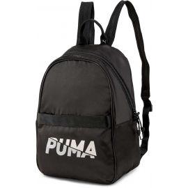 Puma CORE BASE BACKPACK - Dámský batoh
