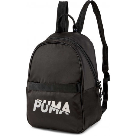 Puma CORE BASE BACKPACK - Plecak damski