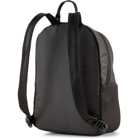Rucsac damă - Puma CORE BASE BACKPACK - 2