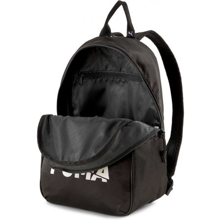 Rucsac damă - Puma CORE BASE BACKPACK - 3