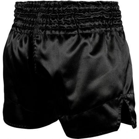 Boxerské kraťasy - Venum MUAY THAI SHORTS CLASSIC - 2