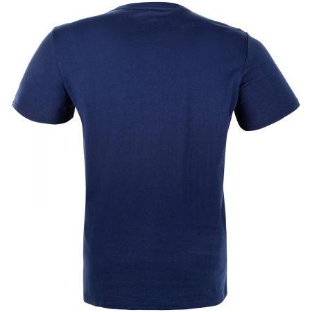 Tričko - Venum CLASSIC T-SHIRT - 3
