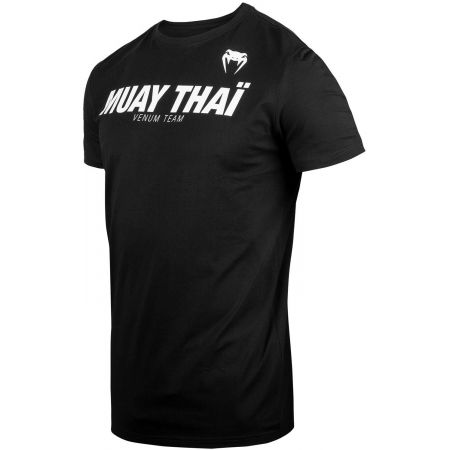Tričko - Venum MUAY THAI VT - 2