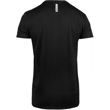Pánské tričko - Venum VENUM JIU JITSU VT - 2