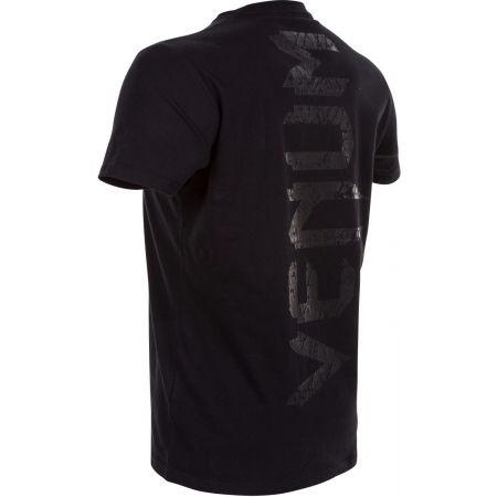 Мъжка  тениска - Venum GIANT T-SHIRT - 3