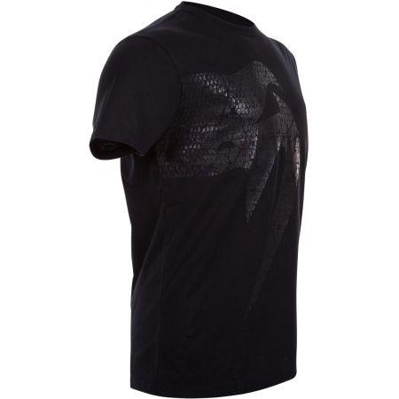 Мъжка  тениска - Venum GIANT T-SHIRT - 4