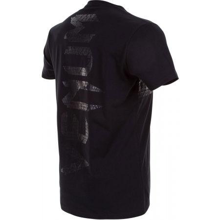 Мъжка  тениска - Venum GIANT T-SHIRT - 5