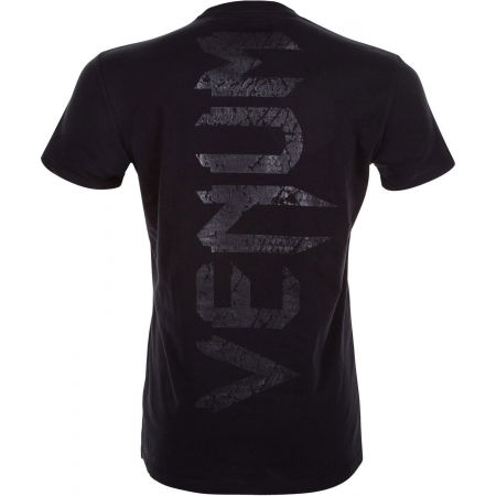 Мъжка  тениска - Venum GIANT T-SHIRT - 2