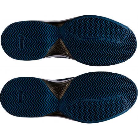Men's tennis shoes - Asics GEL-DEDICATE 6 CLAY - 6