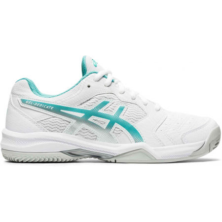 Asics GEL-DEDICATE 6 CLAY W