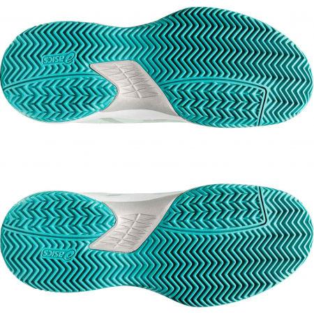 Women's tennis shoes - Asics GEL-GAME 7 CLAY W - 6