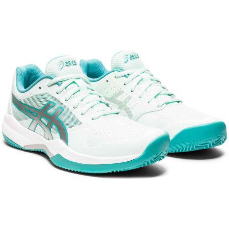 Women's tennis shoes - Asics GEL-GAME 7 CLAY W - 3